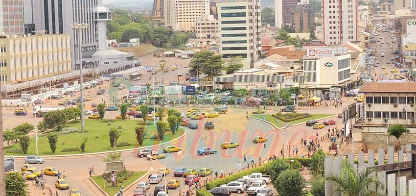Yaoundé va accueillir les manifestations de la Journée mondiale de l'habitat en octobre.