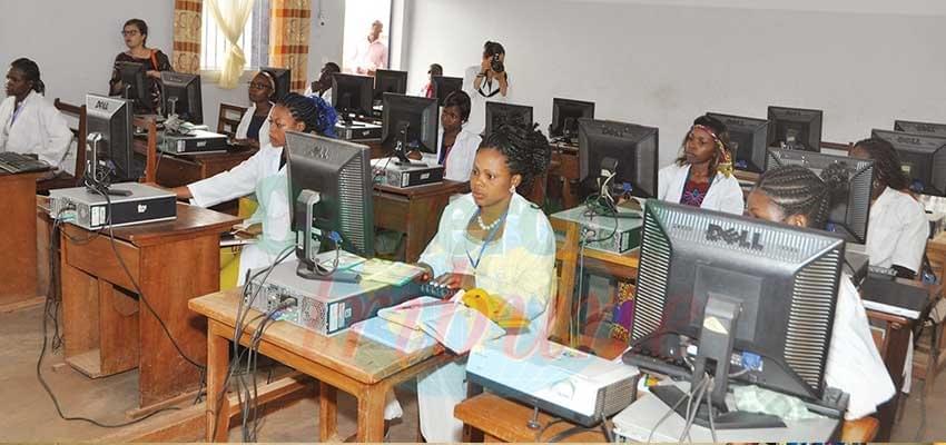 Création d'emplois: trois secteurs-clés identifiés