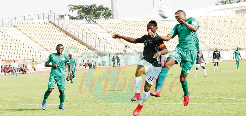 Professional Football League: Members Adopt Play-Offs Schedule