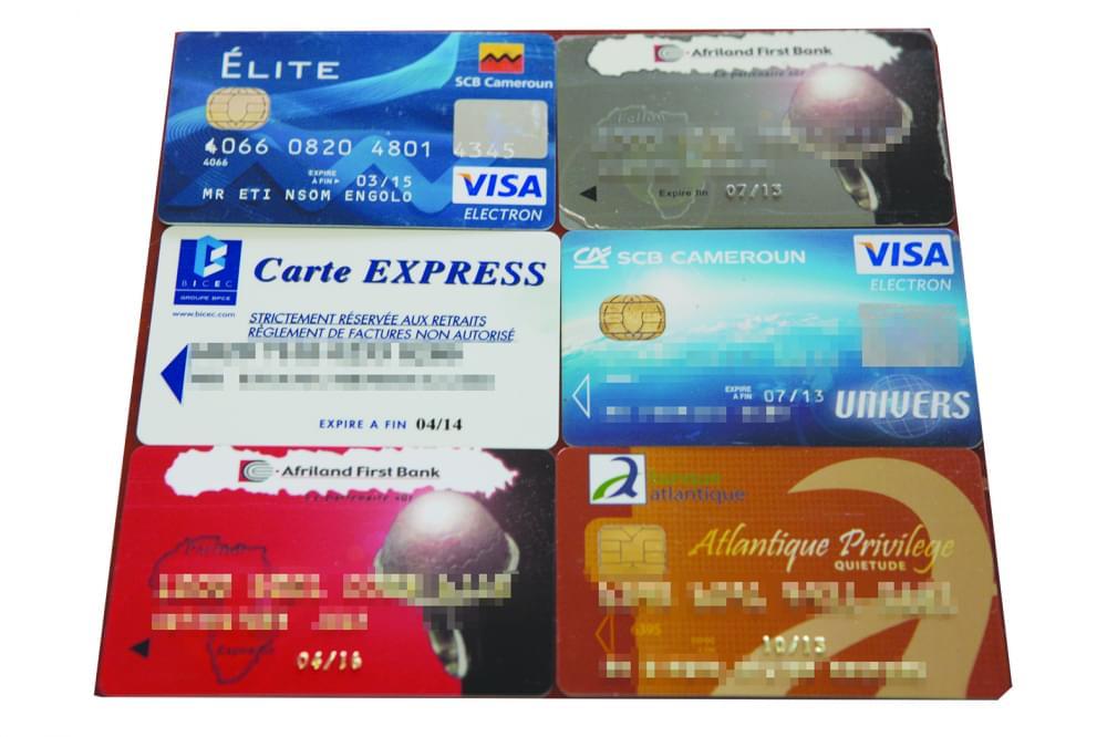 Transactions par cartes de crédit : les commissions augmentent