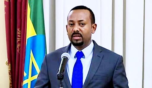 Support To African Economies : Ethiopian PM Carries Africa Voice