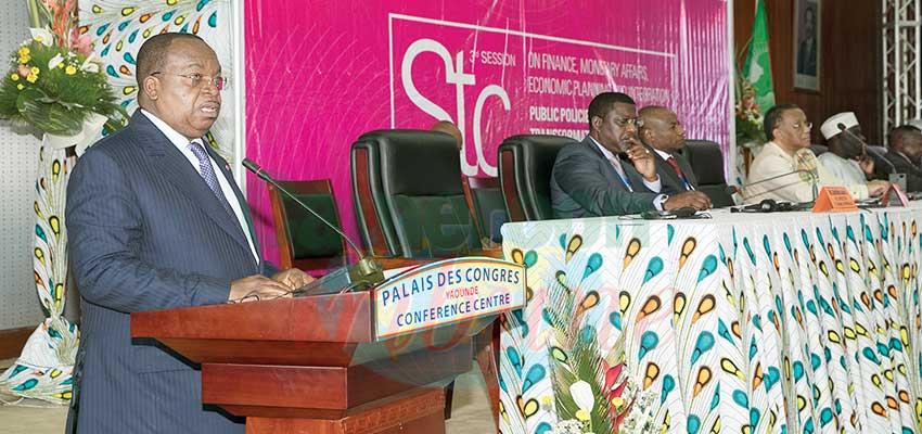 Image : Développement de l'Afrique: le filon de la transformation