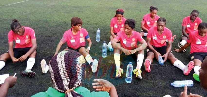 La bataille d'Abidjan s'annonce rude.