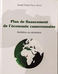 Image : Financement de l'économie: le plan d'Okala Edoa