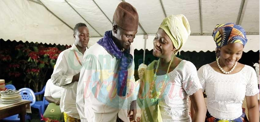 """Efeyo"" : Inside The Bakweri Marriage Rite"
