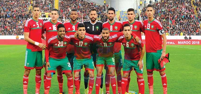 CAN 2019-Groupe A: l'Egypte et les autres