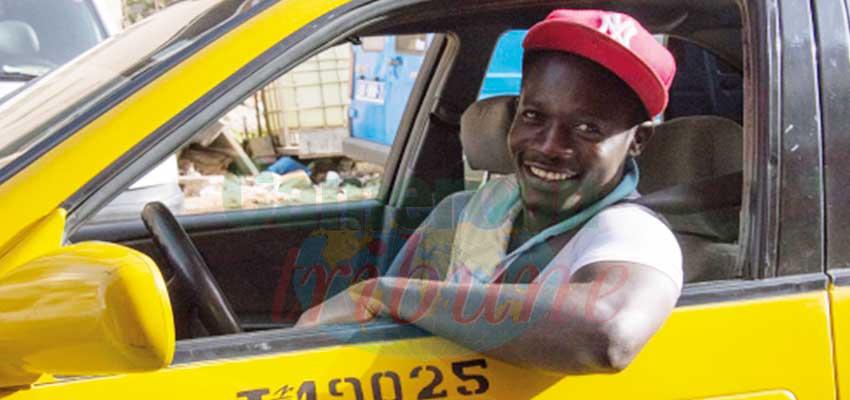 Conduite automobile: La courtoisie en promotion pendant une semaine