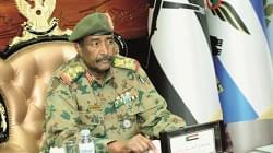 L'Union africaine suspend le Soudan