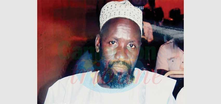 Bouba Goï Goï : « Le sacrifice de la bête est un grand acte d'adoration en Islam».