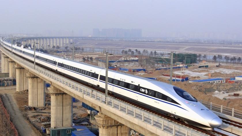 Understanding China's Achievements