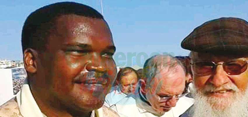 Ngaoundéré:Un prêtre assassiné