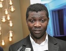 « La culture camerounaise se marie à l'opéra »