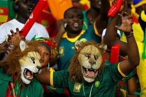 Image : Encadrement des Lions indomptables: le staff technique enrichi
