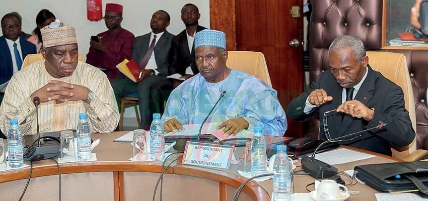 Image : Tourism And Leisure: Budget Of FCFA 9 Billion For Domestic Touris