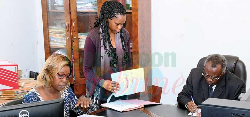Gov't continues to pay special attention to youth SMEs.
