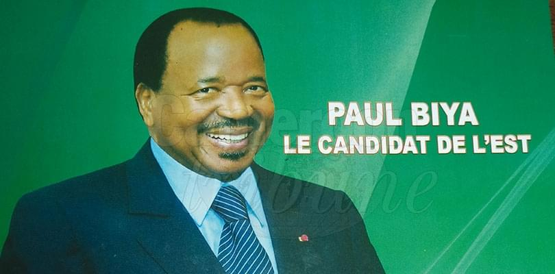 Image : RDPC-Est: un livre pour la campagne CPDM