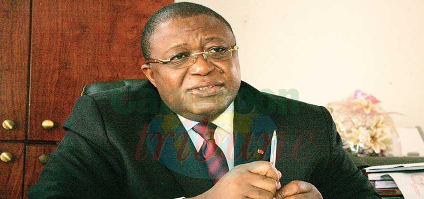 Yaoundé : le préfet fait arrêter 50 prostituées