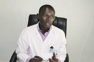Image : « Nous encourageons les dépistages précoces »