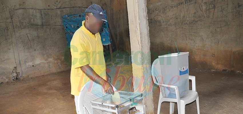 Elections des députés et conseillers municipaux : ce sera le 9 février 2020
