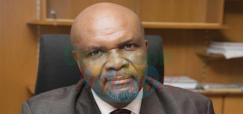 Le nouveau directeur national prendra officiellement fonction le 1er août prochain.