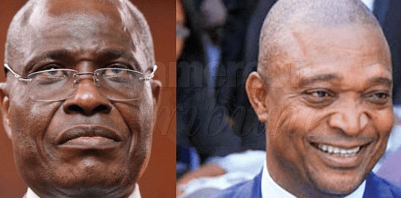 Image : Présidentielle en RDC : que vaut chaque candidat ?