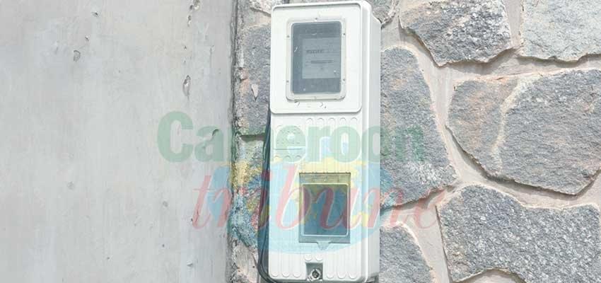 Image : Eau et électricité :  l'Etat allège les factures