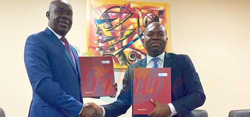 Promotion des études en Afrique centrale : le forum des universités a un nouveau partenaire