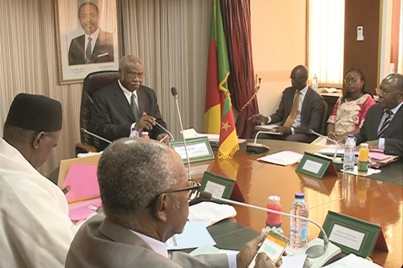 Image : Tourisme gastronomique: Le Cameroun veut optimiser ses potentialités