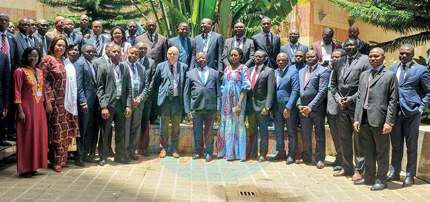 Continental Free Trade Area:  Stakeholders Examine Modus Operandi