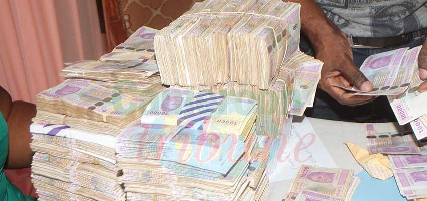Commerce extérieur: questions autour des devises