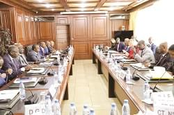 Programme économique et financier: le Cameroun attend un nouveau décaissement
