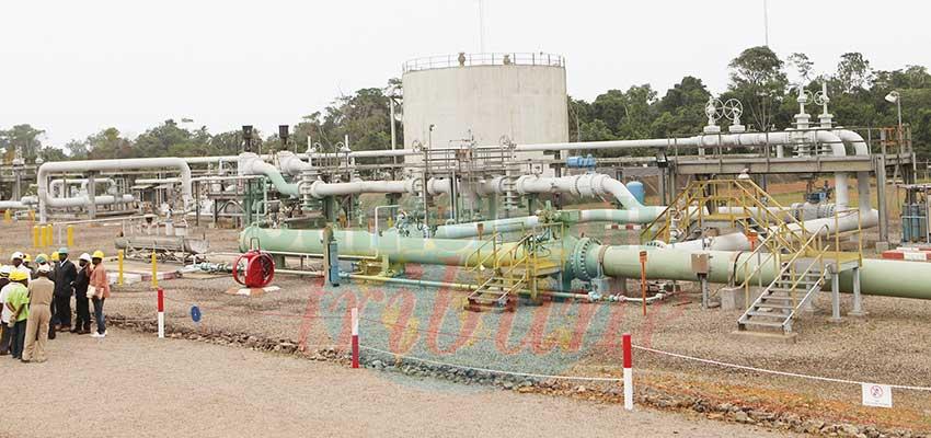 Tchad - Cameroun Pipeline: 30 milliards de F collectés en 2018