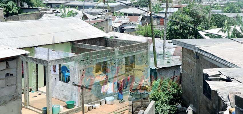 L'étude de faisabilité validée pour Douala III.
