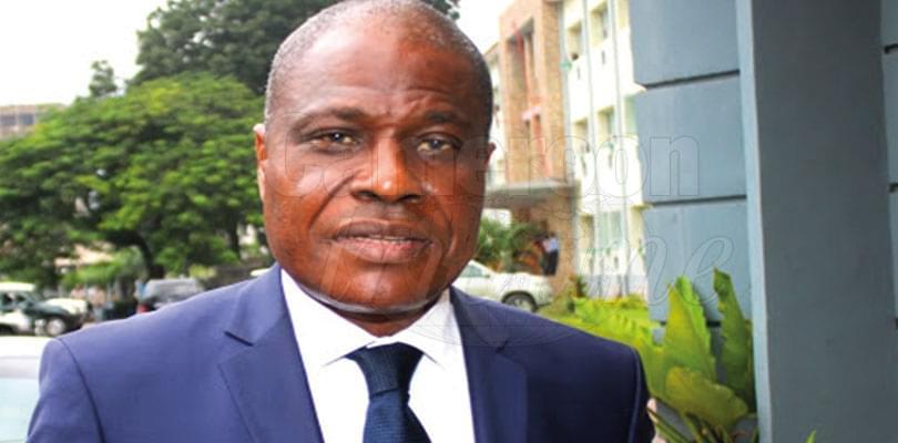 Image : Présidentielle en RDC: la coalition de l'opposition vole en éclats