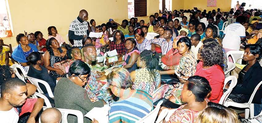 pedagogic days   teachers sharpen skills on new curricula