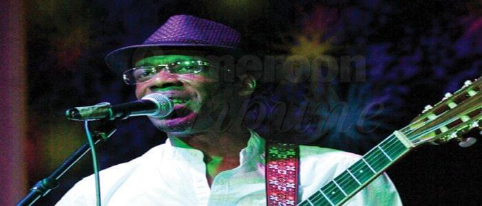 Image : Nécrologie: Jafa Junior n'est plus