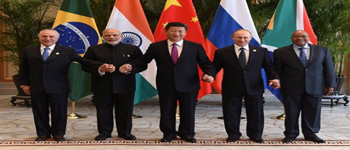 2017 BRICS Summit: 15 Foreign Journalists Undertake Tour Of Host Province