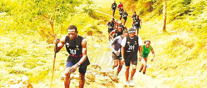 Mount Cameroon Race of Hope: Preparations Underway