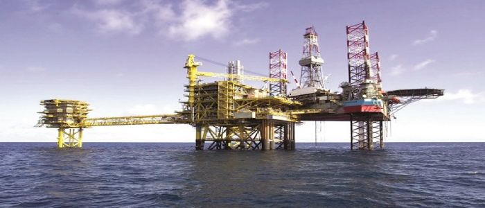 Oil & Gas Proceeds: Gov't Receives Additional FCFA 60 Billion