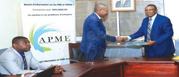 SMEs Promotion: Government Accords Incentive