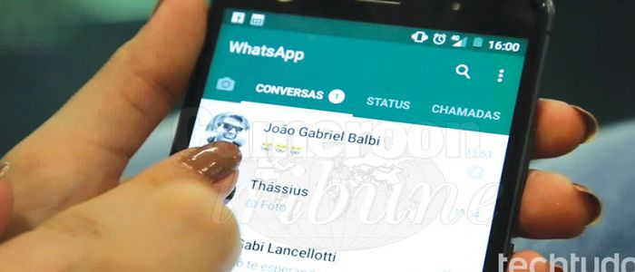 Image : Whatsapp: quand les forums deviennent encombrants