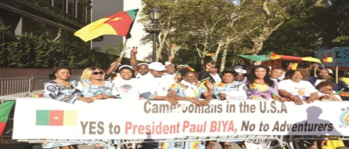Image : 72ndUN General Assembly: Unprecedented Mobilisation For Peace