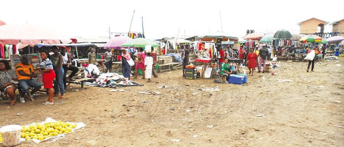 South West: Concerted Efforts For Return To Normalcy