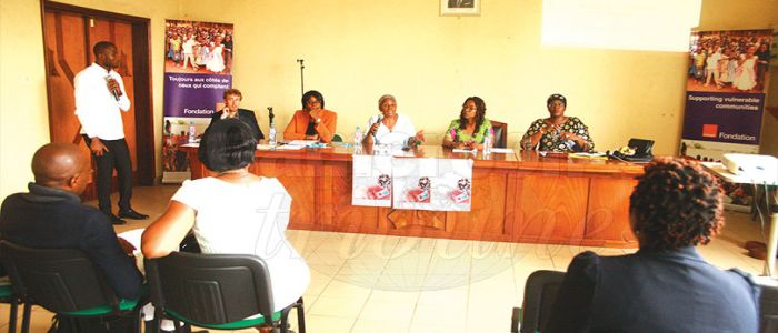 World Sickle Cell Day: Week-Long Sensitisation Activities Launched