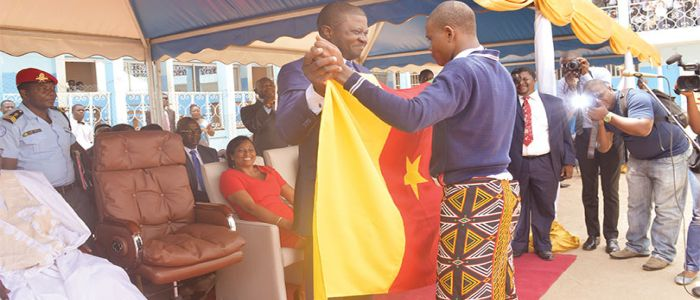 12th Bilingualism Week: Activities Kick Off In Yaounde