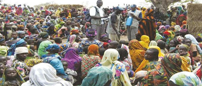 Fight Against Boko Haram: Realities Awaiting UN Security Council Mission
