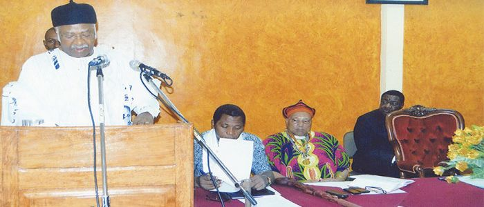 North West CPDM: Current Issues Feature in Meeting